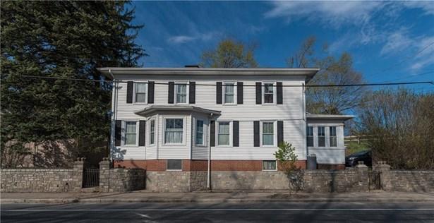 605 Manton Av, Providence, RI - USA (photo 1)