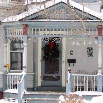 1577 Main Street, St. Johnsbury, VT - USA (photo 2)