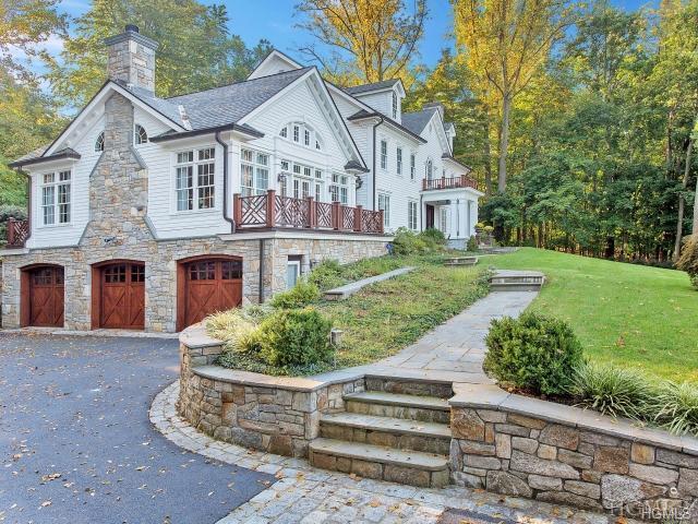 347 River Road, Briarcliff Manor, NY - USA (photo 3)