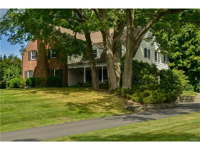 3 Taylor Road, Mount Kisco, NY - USA (photo 1)