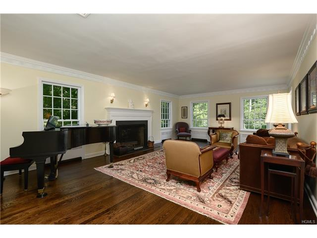 3 Taylor Road, Mount Kisco, NY - USA (photo 4)
