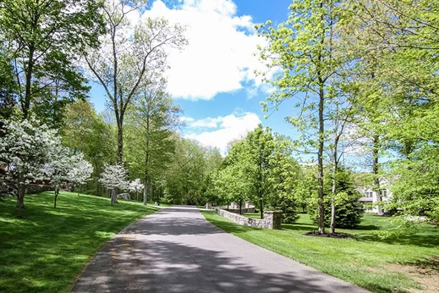 32 Devonshire Lane, Haddam, CT - USA (photo 5)