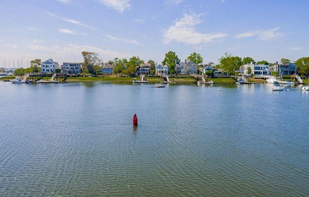 129 Harbor Road, Westport, CT - USA (photo 5)