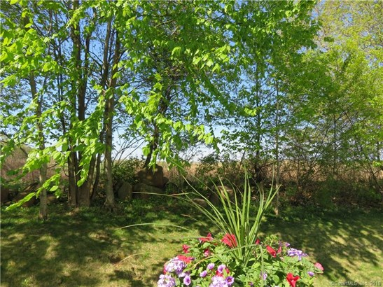 135 Thorn Hollow Road, Cheshire, CT - USA (photo 3)