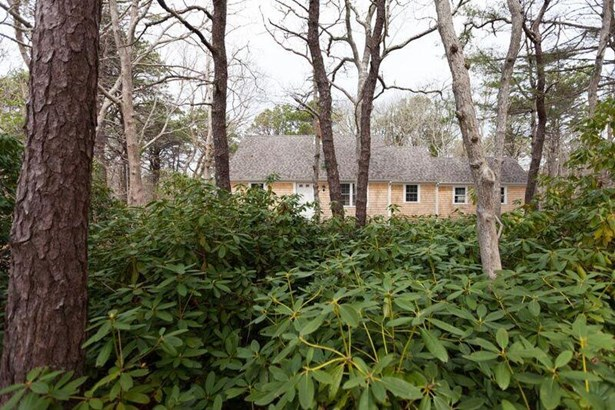 475 Oak Leaf Road, Eastham, MA - USA (photo 2)