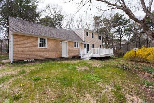 475 Oak Leaf Road, Eastham, MA - USA (photo 3)