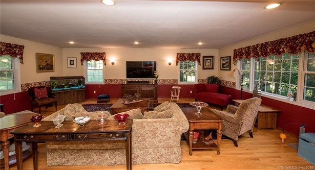 256 Tuttle Road, Durham, CT - USA (photo 5)