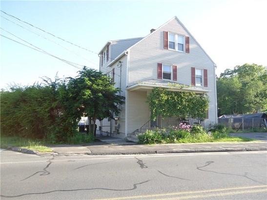 383 Davis Street, Watertown, CT - USA (photo 1)