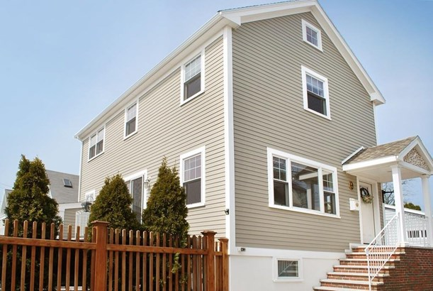 19 Sea View Ave, Nahant, MA - USA (photo 1)