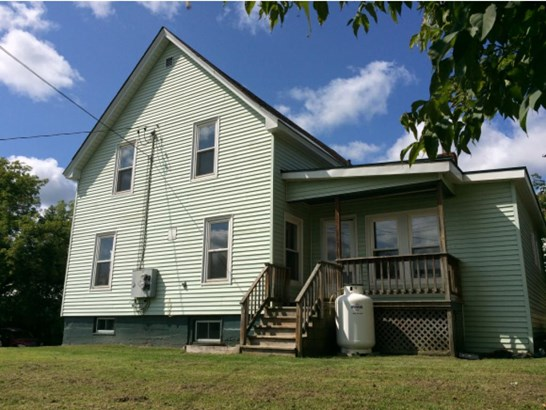 6 Willey Street, Barre, VT - USA (photo 3)