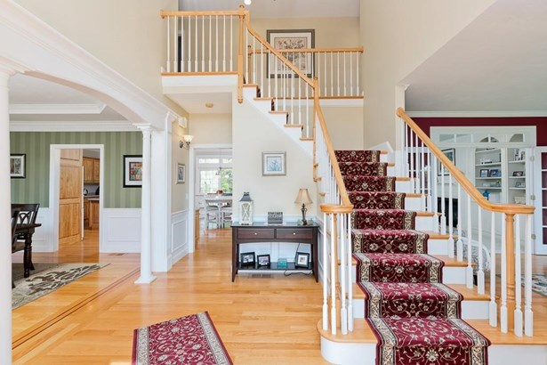 22 Smith Rd, Hopkinton, MA - USA (photo 3)