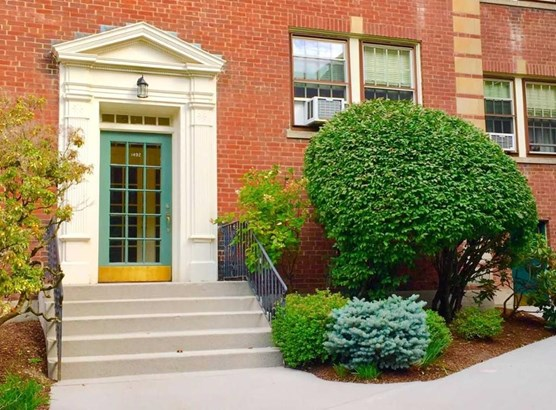 1492 Beacon St 6, Brookline, MA - USA (photo 1)