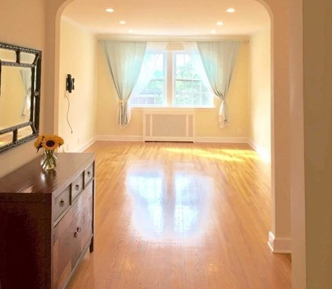 1492 Beacon St 6, Brookline, MA - USA (photo 5)