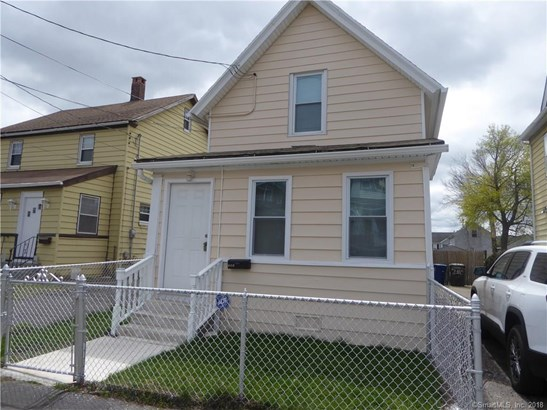 240 Eagle Street, Bridgeport, CT - USA (photo 1)