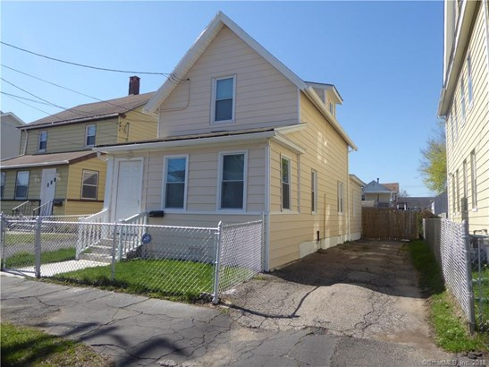 240 Eagle Street, Bridgeport, CT - USA (photo 2)