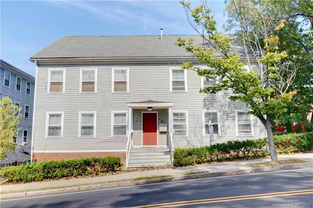 48 East Grand Avenue 48, New Haven, CT - USA (photo 1)