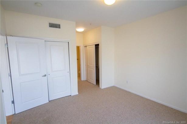 400 Bank Street 301, New London, CT - USA (photo 5)