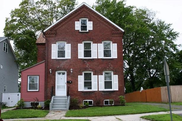 36 West Street, West Springfield, MA - USA (photo 1)