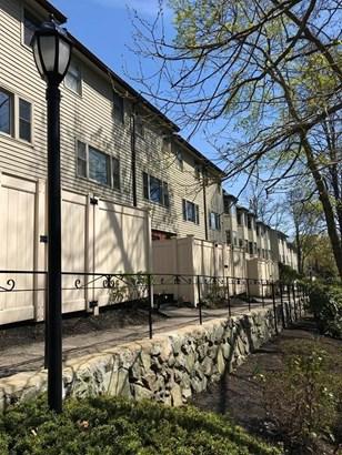 46 Regent Cir 46, Brookline, MA - USA (photo 1)