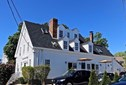 11 Pearl Street, Provincetown, MA - USA (photo 1)