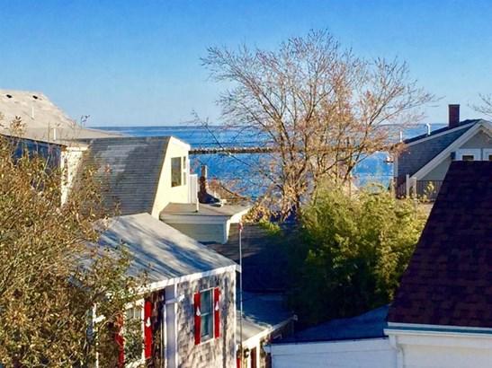 11 Pearl Street, Provincetown, MA - USA (photo 3)