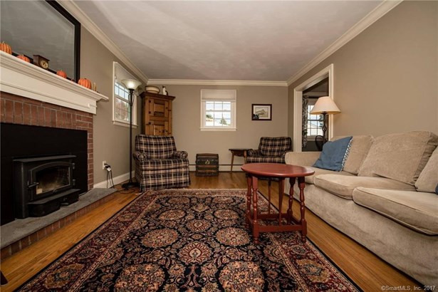2 Louis Road, Middlefield, CT - USA (photo 3)