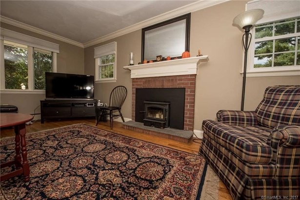 2 Louis Road, Middlefield, CT - USA (photo 4)