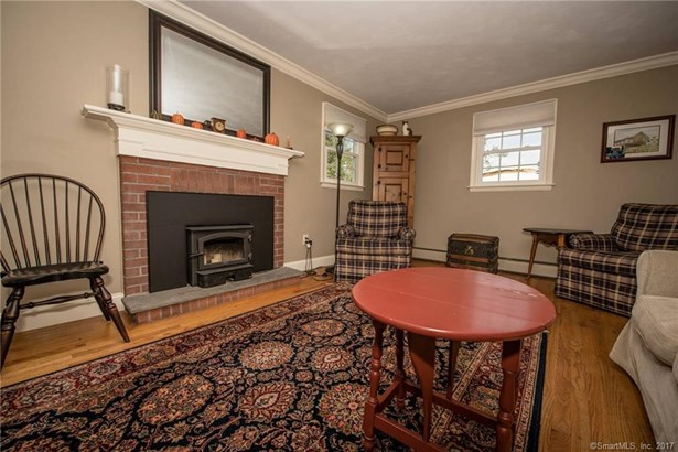 2 Louis Road, Middlefield, CT - USA (photo 5)