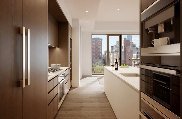 200 East 21st Street 10c, New York, NY - USA (photo 2)