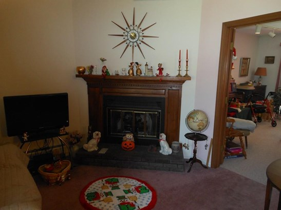 419 Southwick Road J43, Westfield, MA - USA (photo 5)