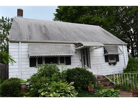 89 Newington Avenue, Hartford, CT - USA (photo 1)