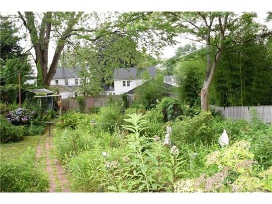 89 Newington Avenue, Hartford, CT - USA (photo 5)