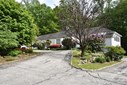 79 Golf Lane, Ridgefield, CT - USA (photo 1)