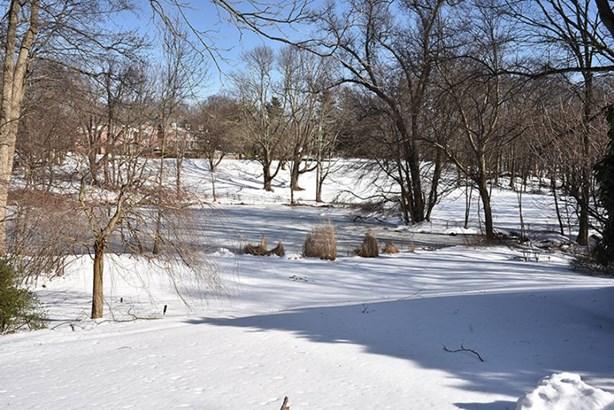 79 Golf Lane, Ridgefield, CT - USA (photo 3)