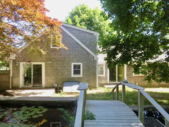 2955 Herring Brook Road, Eastham, MA - USA (photo 2)