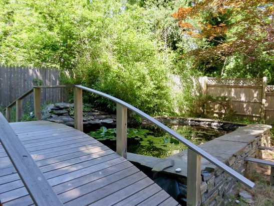 2955 Herring Brook Road, Eastham, MA - USA (photo 3)