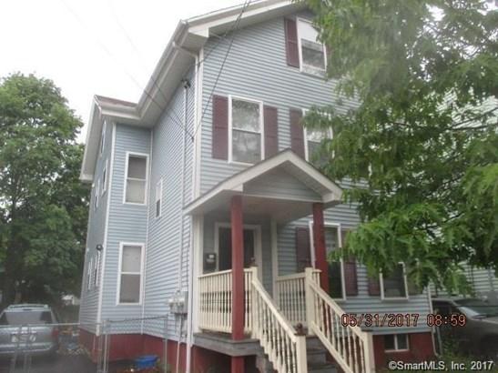 54 Dewitt Street, New Haven, CT - USA (photo 1)