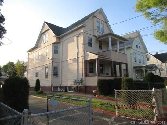 79 Kimberly Avenue, New Haven, CT - USA (photo 1)