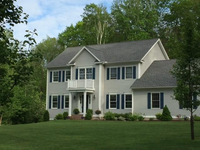141 Appian Way, Coventry, CT - USA (photo 3)