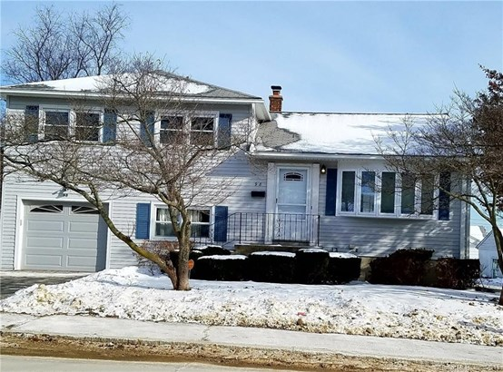 98 Oakville Avenue, Waterbury, CT - USA (photo 1)