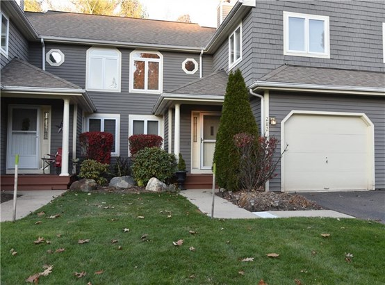 282 Castlewood Drive 282, Bloomfield, CT - USA (photo 1)