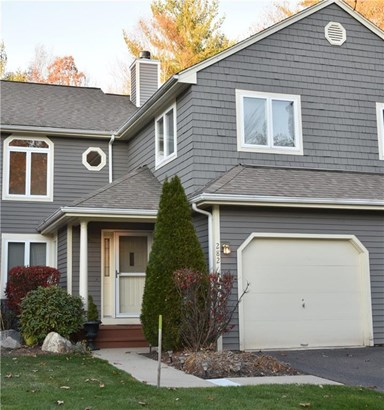 282 Castlewood Drive 282, Bloomfield, CT - USA (photo 2)
