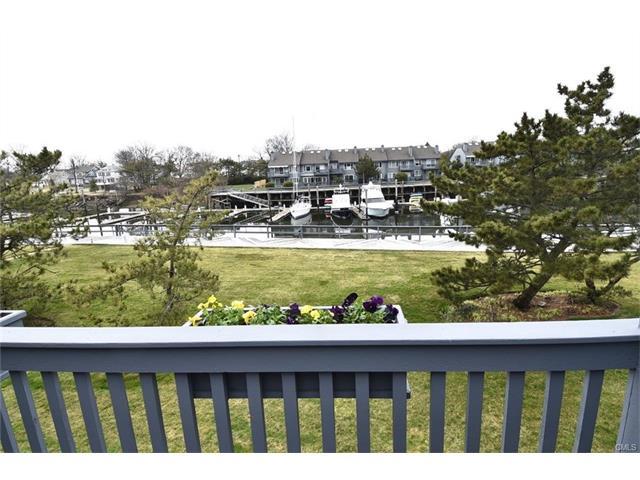 1 Island Drive 12, Norwalk, CT - USA (photo 3)