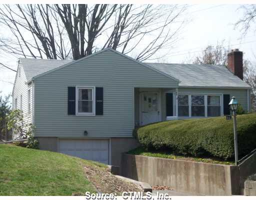 143 Orchard Street, Rocky Hill, CT - USA (photo 1)