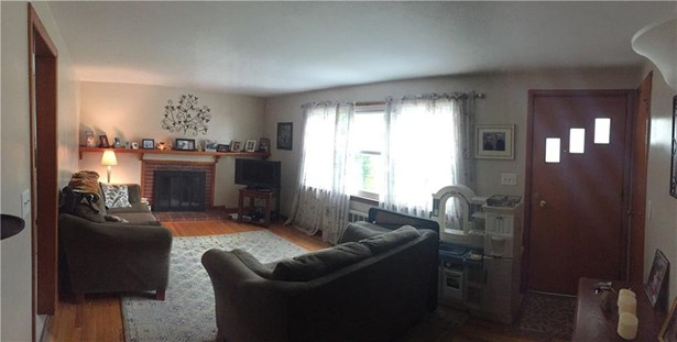 143 Orchard Street, Rocky Hill, CT - USA (photo 2)