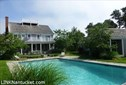 46 Brewster Road, Nantucket, MA - USA (photo 1)