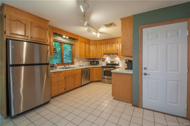 129 Oakridge, Farmington, CT - USA (photo 2)