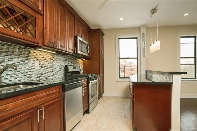 531 East Lincoln Avenue 4g, Mount Vernon, NY - USA (photo 2)