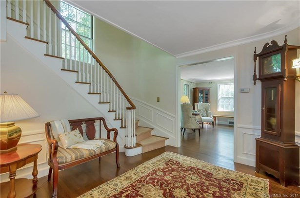47 Sycamore Road, West Hartford, CT - USA (photo 3)