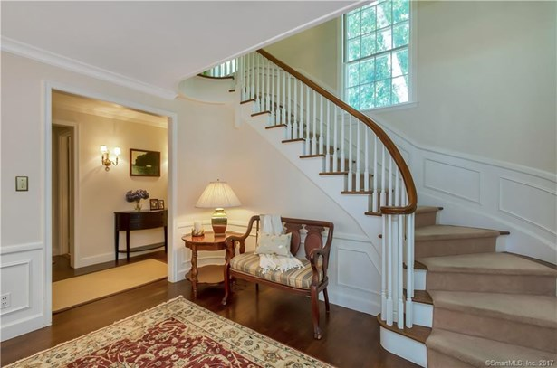 47 Sycamore Road, West Hartford, CT - USA (photo 4)